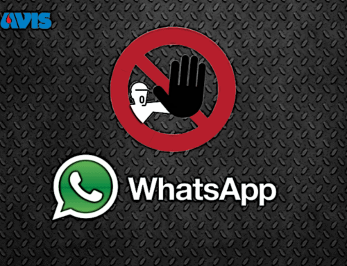 Emergenze non ufficiali via Whatsapp