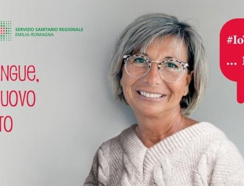 Campagna Vaccinale per Donatori