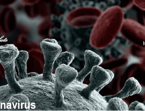 Coronavirus, spostamenti consentiti ai donatori di sangue.